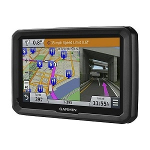 Best Gps For Truckers >> Garmin Dezl 770 The Best Gps For Truck Drivers Cdl Training Spot