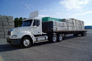What A CDL Permit Allows You To Do And How To Get It – CDL
